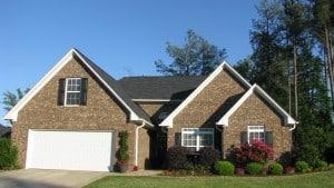 358 Sandpiper Drive Owner Finance Home