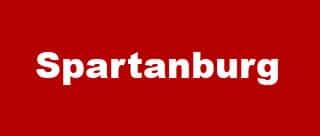 Spartanburg Owner Finance Lease Option Homes